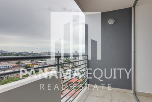 Scala El Carmen Panama City Condo for Rent-012