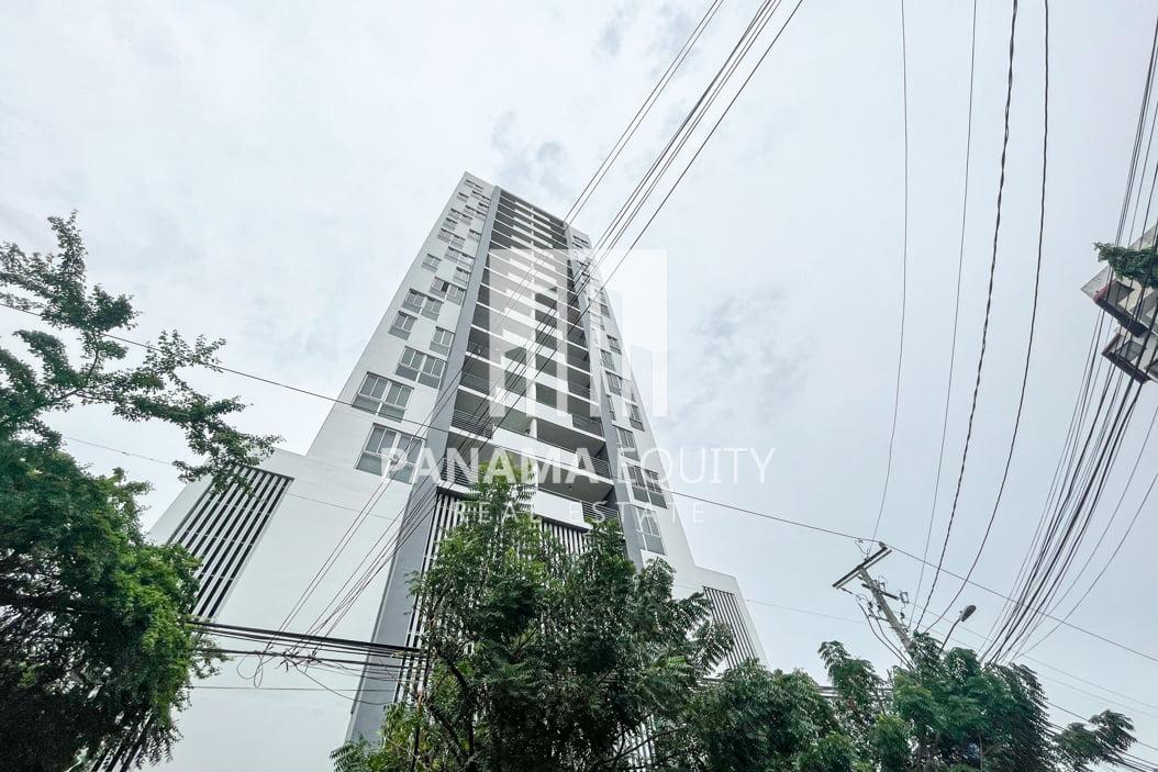 Scala El Carmen Panama City Condo for Rent-015