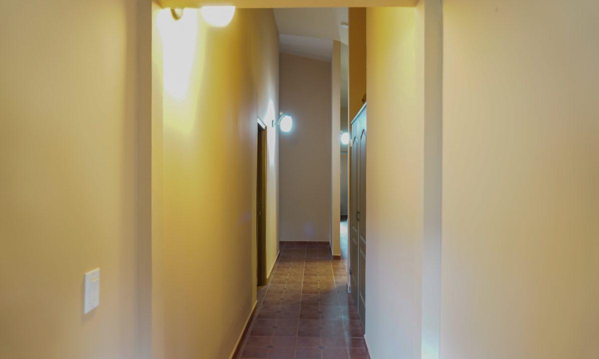 Valencia House for Sale in Altos del Maria (12)