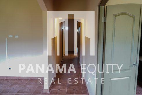 Valencia House for Sale in Altos del Maria (13)
