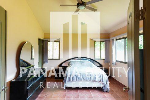 Valencia House for Sale in Altos del Maria (15)
