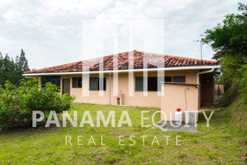 Valencia House for Sale in Altos del Maria (21)