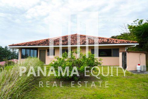 Valencia House for Sale in Altos del Maria (22)