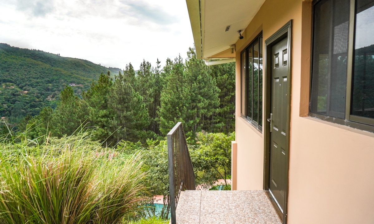 Valencia House for Sale in Altos del Maria (23)