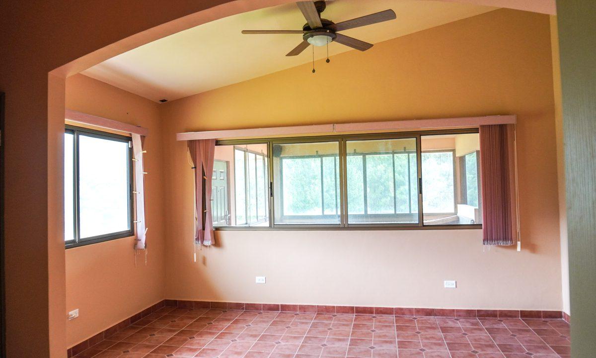 Valencia House for Sale in Altos del Maria (26)