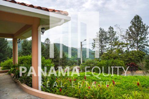 Valencia House for Sale in Altos del Maria (27)