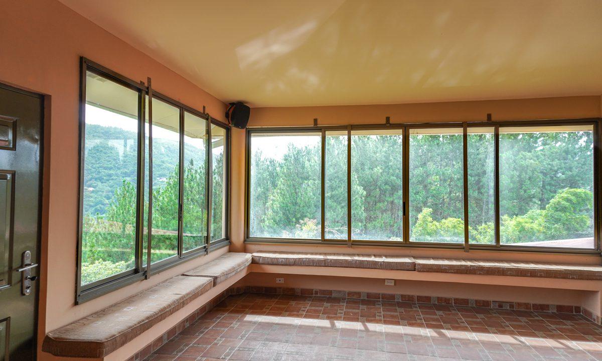 Valencia House for Sale in Altos del Maria (5)