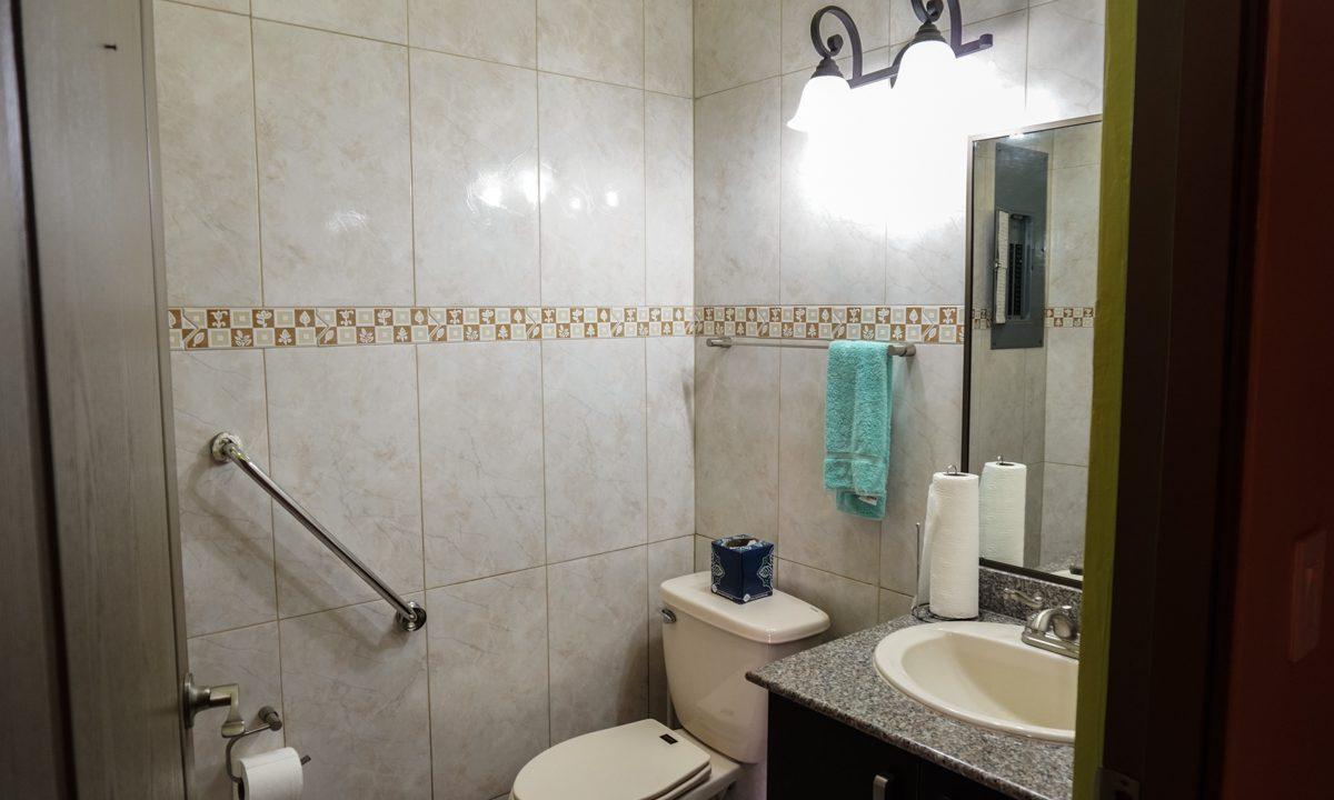 Valencia House for Sale in Altos del Maria (9)