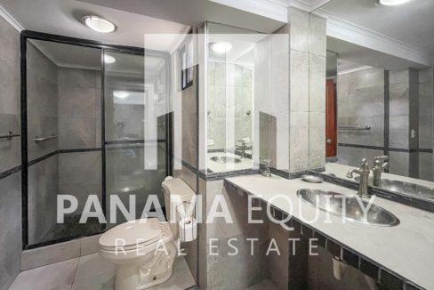 albrook panama city single family home for sale1