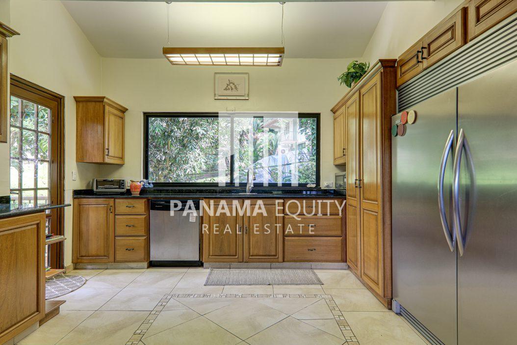albrook panama city single family home for sale10