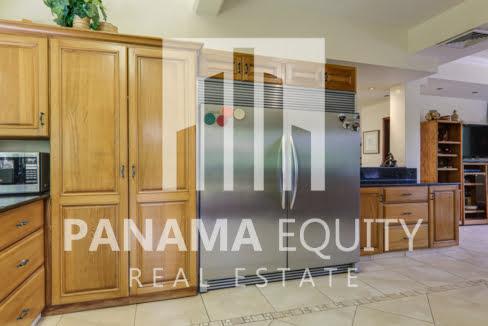albrook panama city single family home for sale11