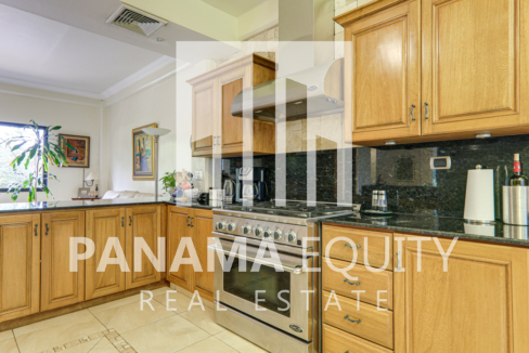 albrook panama city single family home for sale12
