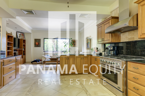 albrook panama city single family home for sale13