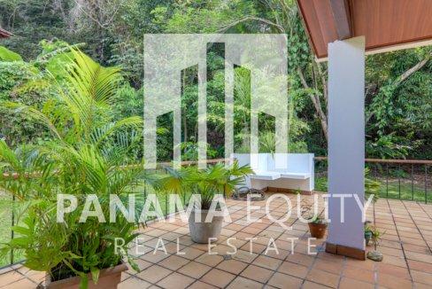 albrook panama city single family home for sale14