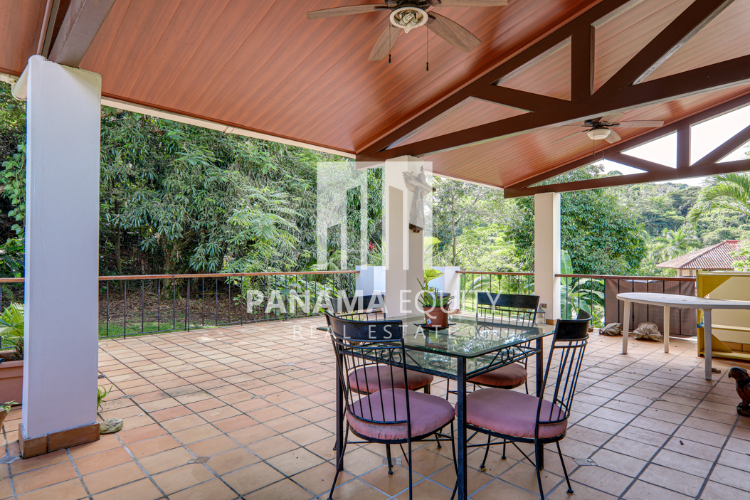 albrook panama city single family home for sale15