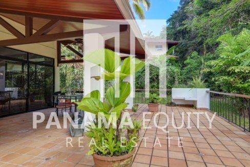 albrook panama city single family home for sale16