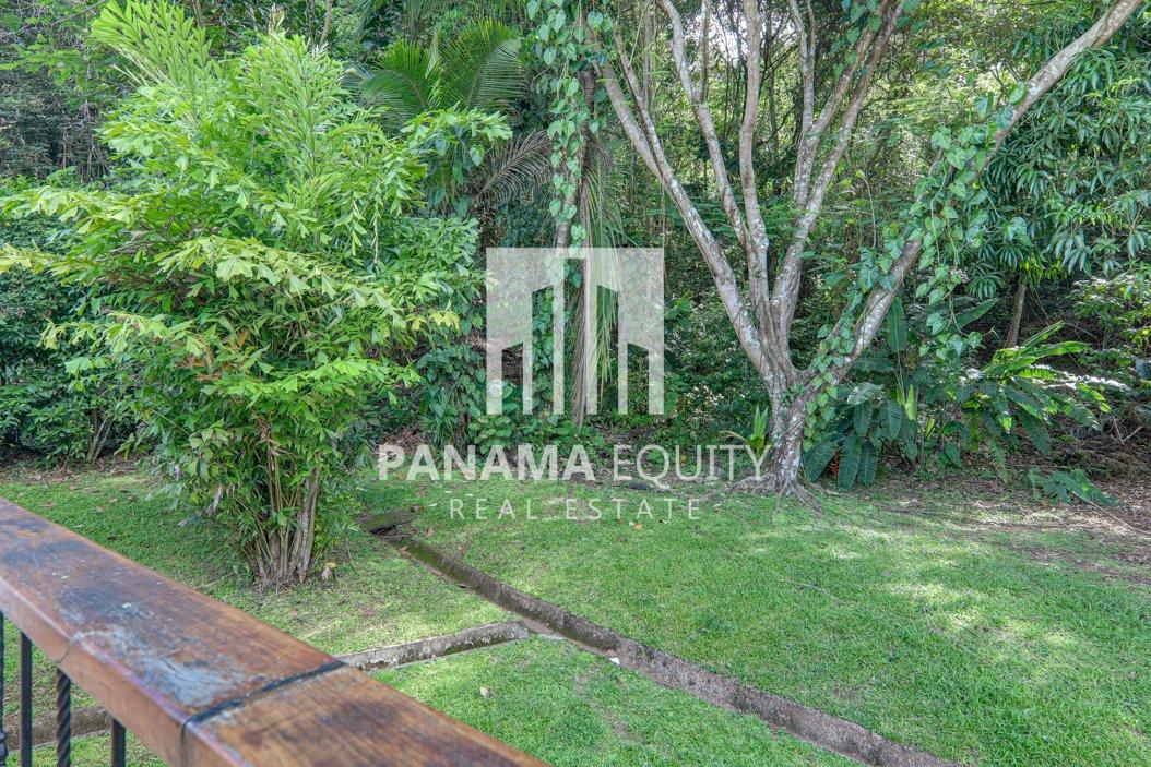 albrook panama city single family home for sale17