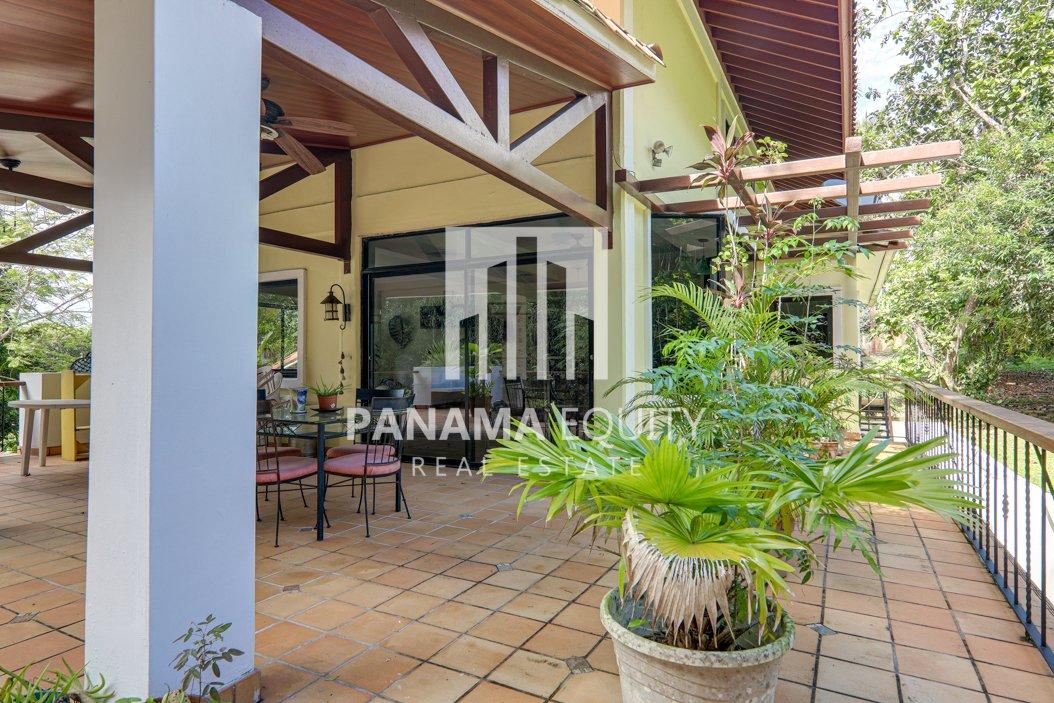 albrook panama city single family home for sale18
