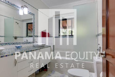 albrook panama city single family home for sale19