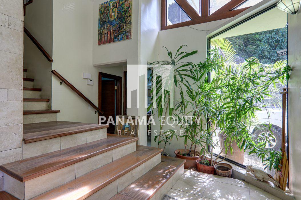 albrook panama city single family home for sale2