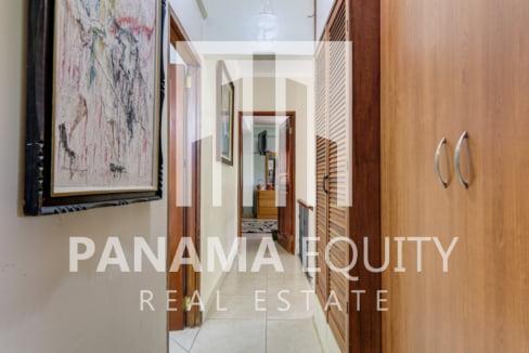 albrook panama city single family home for sale20