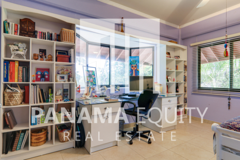 albrook panama city single family home for sale21