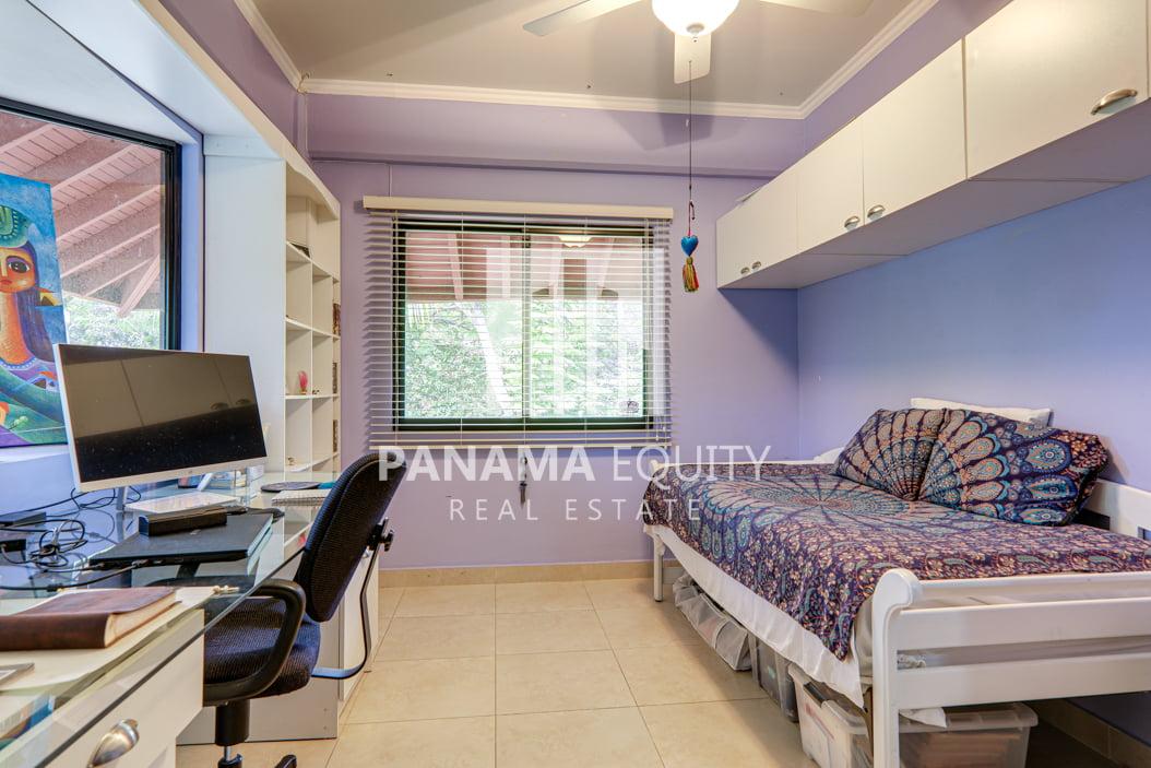 albrook panama city single family home for sale22