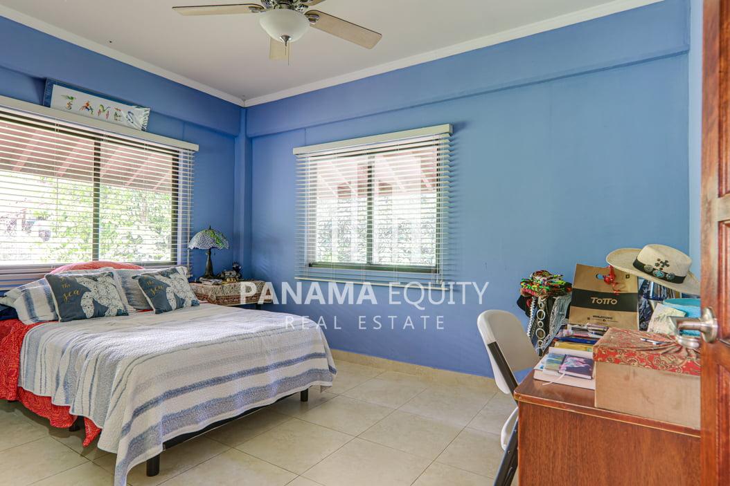 albrook panama city single family home for sale23