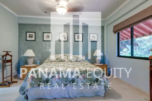 albrook panama city single family home for sale25