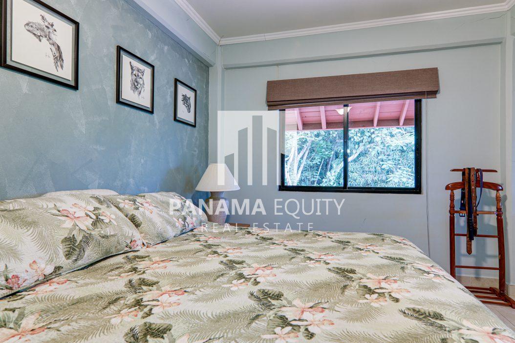 albrook panama city single family home for sale26