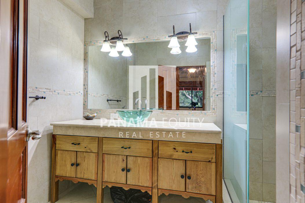 albrook panama city single family home for sale27