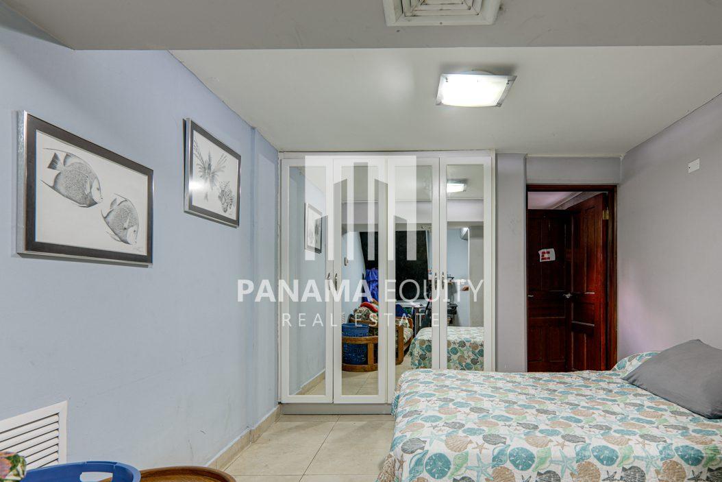 albrook panama city single family home for sale28