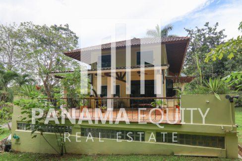 albrook panama city single family home for sale29