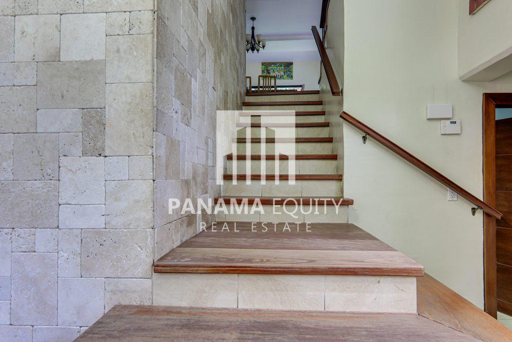 albrook panama city single family home for sale3