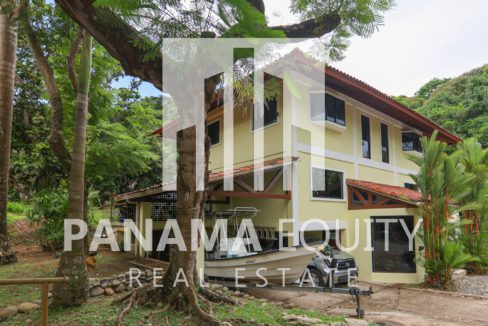 albrook panama city single family home for sale31