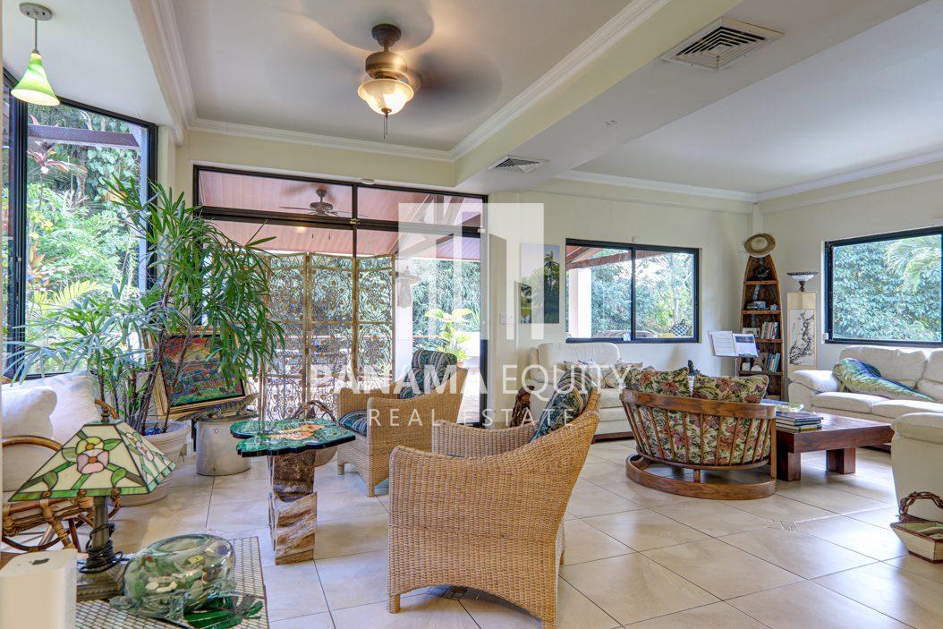 albrook panama city single family home for sale4