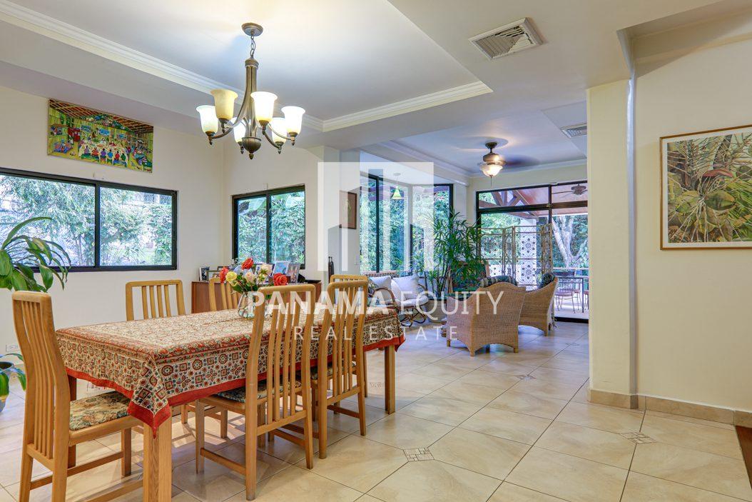 albrook panama city single family home for sale5