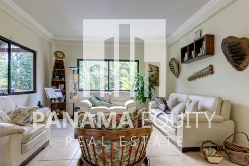 albrook panama city single family home for sale6