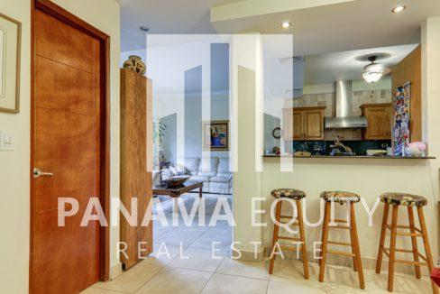 albrook panama city single family home for sale7