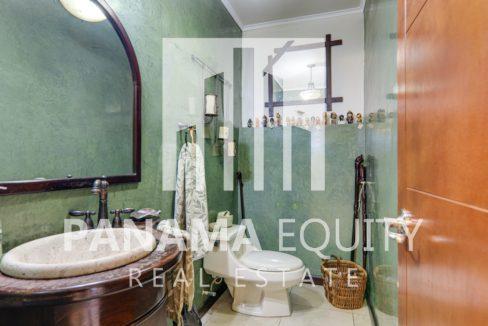 albrook panama city single family home for sale8