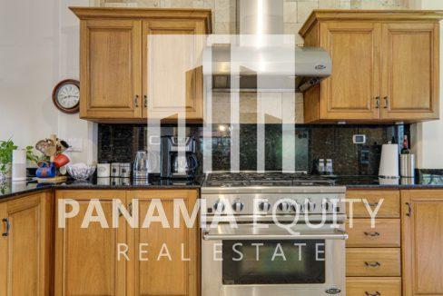 albrook panama city single family home for sale9