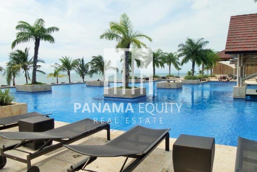 buenaventura panama apartment for sale 1