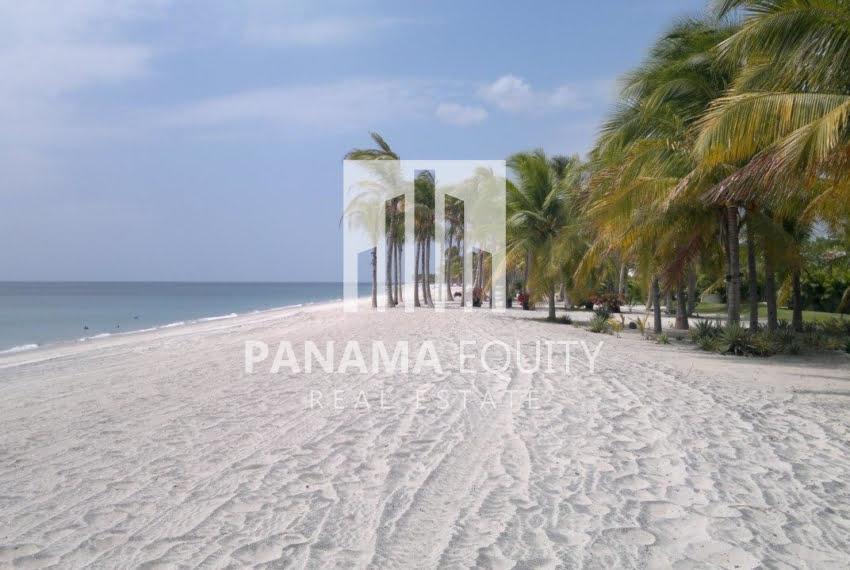 buenaventura panama apartment for sale