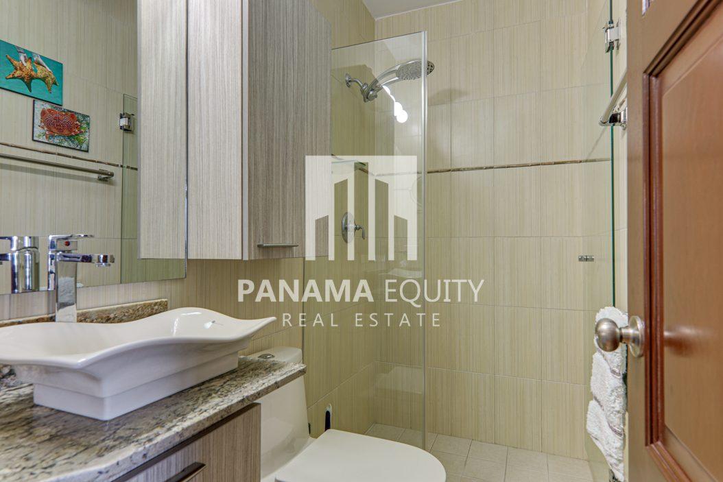 coronado golf panama apartment for sale10