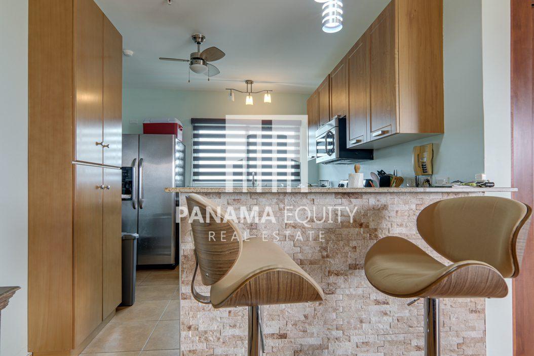 coronado golf panama apartment for sale11