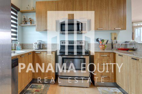 coronado golf panama apartment for sale12