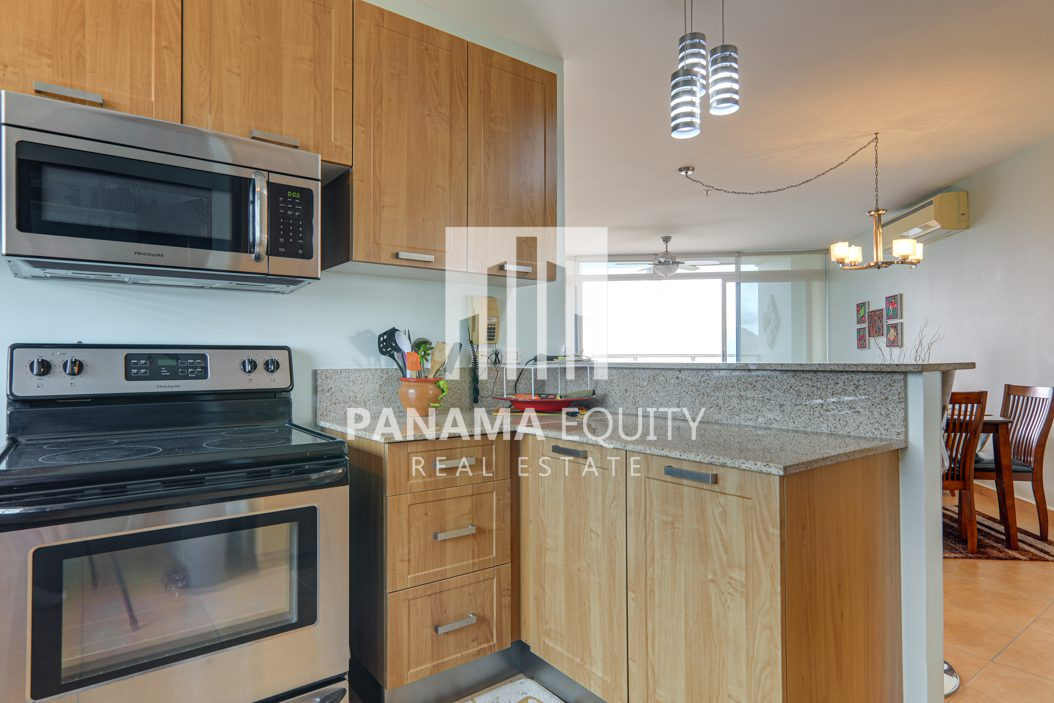 coronado golf panama apartment for sale13