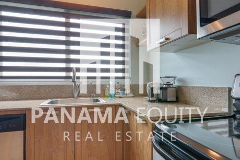 coronado golf panama apartment for sale14