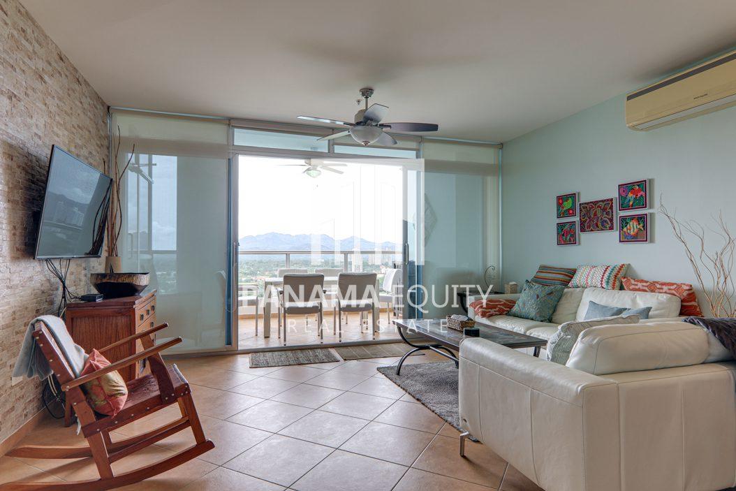 coronado golf panama apartment for sale15