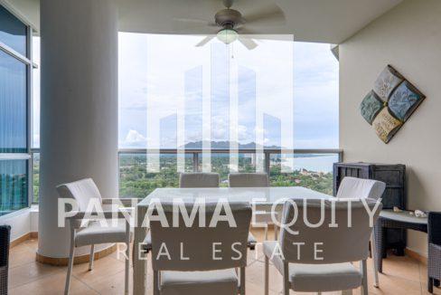 coronado golf panama apartment for sale16